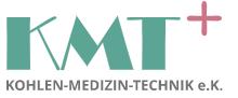 KMT Kohlen Medizintechnik e.K. | Ihr Spezialist für Anästhesie- und Intensivmedizin in Mönchengladbach
